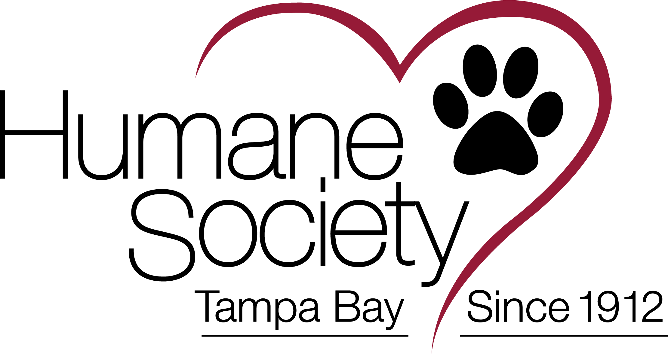 HSTB logo